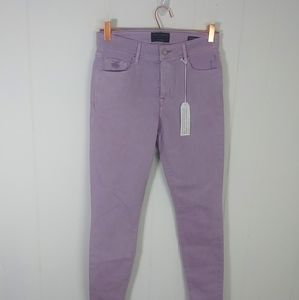 NEW Sanctuary Social Ankle Skinny Jeans